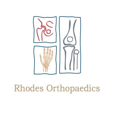 rhodes orthopaedics 1