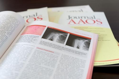 rhodes orthopaedics